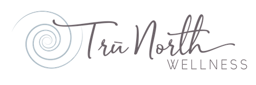 Trū North Wellness Boise